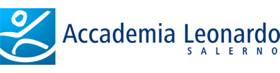 Italian language school, Italian language courses, Accademia Leonardo Salerno